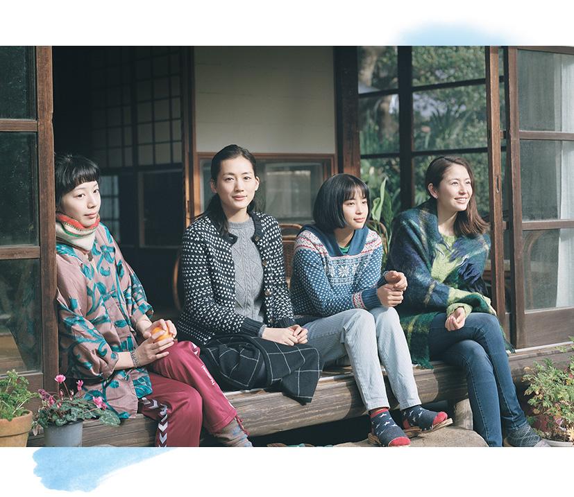 http://umimachi.gaga.ne.jp/assets/img/top/main.jpg